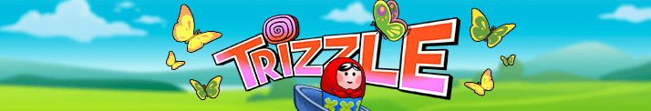 Trizzle: Spring to Life