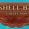 Seashell Badge Collection