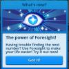 Pogo Daily Sudoku: New Power-Up