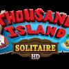 Thousand Island Solitaire HD (thumbnail logo)