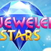 Now Available: Bejeweled Stars