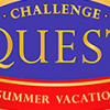 Challenge Quest: Summer Vacation