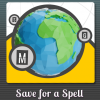 Save 25% on Anagrams Power-Ups