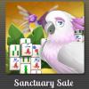 Save 25% on Mahjong Sanctuary Feathers
