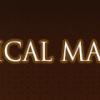 The Mystical Masquerade Treasure Chase