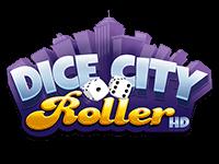 Dice City Roller HD (thumbnail)