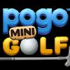 Pogo Mini Golf (Thumbnail)