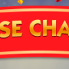 Coming Soon: Surprise Badge Challenges