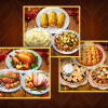 Save 25% on Thanksgiving Feast Challenges
