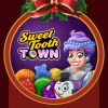 Save 25% on all Sweet Tooth Town Power-Ups