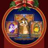 Sale: Save 25% on Pogo Favorites Badge Collection