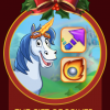 Free Gift: Peggle Blast HD Power-Ups