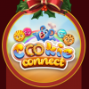 Save 25% on all Cookie Connect Power-Ups