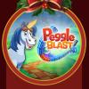 Save 25% on all Peggle Blast HD Power-Ups