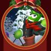 Free Gift: Poppit! Bingo Badge
