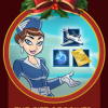 Free Gift: Jet Set Solitaire Power-Ups
