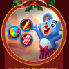 Free Gift: Cookie Connect Power-Ups