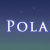 Polar Palace Treasure Chase