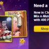 10 New Mix-n-Match Badges