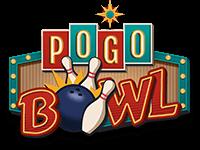 Pogo Bowl HD (logo)