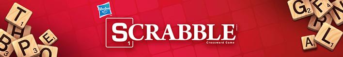 SCRABBLE Updates