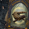 Poisonous Creatures Badge Collection